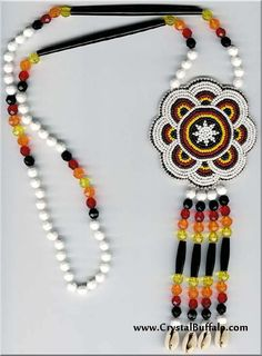 Are mistaken. Native american beaded rosettes strips headbands will
