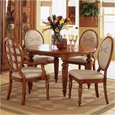 DiningFurniture that suites your #Lifestyle from Dave\'s Export ...