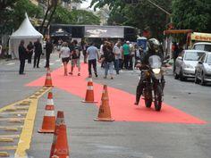 #São Paulo: Associação dos Lojistas das Ruas das Motos promove feirão no centro de SP