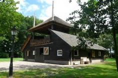 hooiberg - Zoeken Barn, Architecture, House Styles, Bubbles, Houses, Home Decor, Arquitetura, Homes, Converted Barn