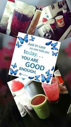 #Positive #thinking