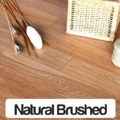 Tuscan Elite Engineered Flooring – Oak Natural  http://www.flooringvillage.co.uk/tuscan-elite-oak-natural-brushed-lacquered-125mm-engineered-wood-flooring-346-p.asp