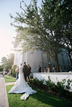 Seaside Chapel wedding  | Paul Johnson