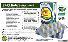 25 + › / 7 Natura-Ceuticals ist ein bahnbrechendes Produkt von Nature's Way und … Super Green Food, Mushroom Vegetable, Gastro, Acide Aminé, Super Greens, Holistic Nutrition, Essential Fatty Acids, Greens Recipe, Health