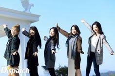 Kpop Girl Groups, Korean Girl Groups, Kpop Girls, Red Velvet Joy, Red Velvet Seulgi, Red Valvet, Kim Yerim, Airport Style, Airport Fashion