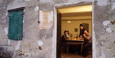 Weissweinparadies Cormòns – ein Kurztrip ins Friaul