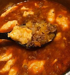 Soup Recipes, Recipies, Dessert Recipes, Healthy Recipes, Desserts, Lchf, Food And Drink, God Mat, Dinner