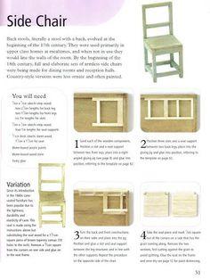 muebles auxiliares maria jes s picasa web alb mleri. Black Bedroom Furniture Sets. Home Design Ideas