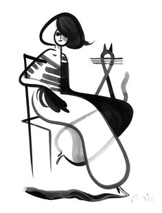 Roman Muradov : Photo