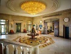 sofia hotel balkan a luxury collection hotel sofia - Buscar con Google