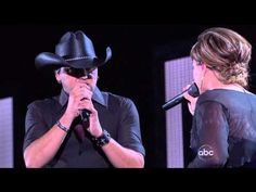 Jason Aldean and Kelly Clarkson-Don't You Wanna Stay