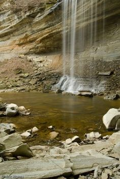 1000 images about been there done that on pinterest Clifty falls state park swimming pool