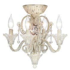 Pull Chain Crystal Bead Candelabra Ceiling Fan Light Kit - Lamps Plus Ceiling Fan Chandelier, White Ceiling Fan, White Chandelier, Ceiling Lights, Ceiling Fans, Bronze Chandelier, Black Ceiling, Trey Ceiling, Porch Ceiling