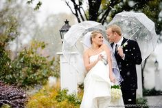 winter wedding. For more great ideas and information about our venues visit our website www.tidewaterwedding.com or give us a call 443 786 7220