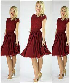 Karina no País das Maravilhas: Vestido de festa curto: Modelos lindos para arrasar!