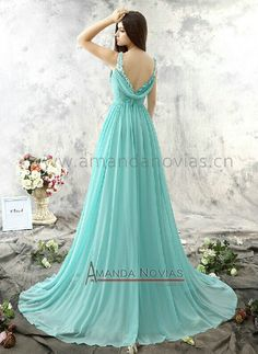 Aliexpress.com : Buy 2015 New Arrival Simple Sexy Back Unique Wedding Dress Real Photos from Reliable dress massage suppliers on Amanda Novias Wedding Dress Factory  | Alibaba Group