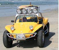 8 Best Vw Build Images Volkswagen Beetles Vw Beetles Vw Bugs