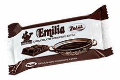 LUIGI ZAINI SPA - Fabbrica di cioccolato e caramelle