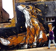 DZIA, London, 5/15 (LP)