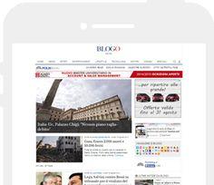 realizzazione-sito-web-blog-personale-catania