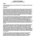 Hand Sanitizer Kinetics Lab Essay Words Love Essay Short Essay