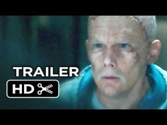 Predestination – Trailer (HD)-Dravens Tales from the Crypt Streaming Movies, Hd Movies, Movies Online, Movie Film, Movies Coming Soon, Sci Fi Thriller, Tales From The Crypt, Full Movies Download, Upcoming Movies