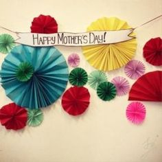 14 Creative Backdrops for Mother's Day Photo Booth – SALT Conferences - TechUve Photos Mothers Day Event, Mothers Day Decor, Mothers Day Brunch, Mothers Day Crafts, Happy Mothers Day, Crafts For Kids, Picture Backdrops, Photo Booth Backdrop, Backdrop Ideas