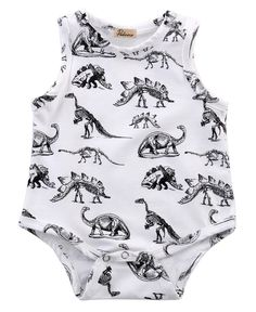 Department Name: Baby Item Type: Rompers Collar: O-Neck Gender: Unisex Closure Type: Single Button Pattern Type: Character Material: Cotton,Polyester Material Composition: cotton Brand Name: pudcoco Sleeve Length(cm): Sleeveless