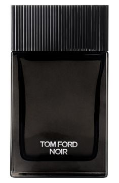 0c4aba994629 Tom Ford Atomizer with Funnel and Pouch!! See more. Tom Ford Noir Eau de  Parfum  TomFord  TomFordNoir  Fragrance  EDP Tom Ford
