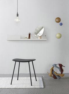 15 Best Spotlight On Mirrors Images In 2019 Tinted Mirror