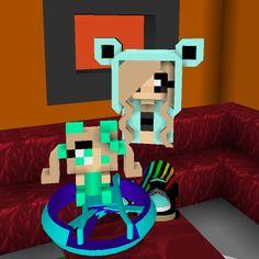 New edition baby's on blockstar New Edition, Nintendo 64, Planets, Logos, Baby, Logo, A Logo, Infants, Baby Humor