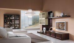www.cordelsrl.com #living rooms #modern