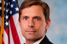 Martin Heinrich (D.) won a New Mexico U. Senate race on Tuesday, easily beating former Rep. Heather Wilson (R. Heather Wilson, Puerto Rico, Discovery Channel, New Mexico, Jeff Flake, Take That, Opinion, Racing, Proposal
