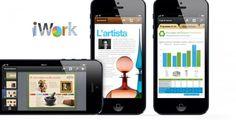 Apple fa notizia con 50 miliardi di App