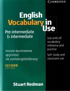 Free download pdf english vocabulary in use with answers english at home profesores de ingls a domicilio vocabulary in us fandeluxe Images