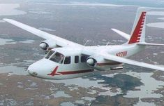 Aero Commander Aircrafts For Sale http://www.excellentairplanes.com/aero_type_model.php?MID=AERO%20COMMANDER