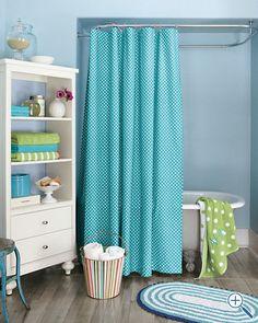 39 Ideas For Gender Neutral Kids Bathroom Color Schemes Ocean Bathroom, Kid Bathroom Decor, Bathroom Bath, Bath Tubs, Bathroom Furniture, Kitchen Decor, Bathroom Color Schemes, Bathroom Colors, Bathroom Green