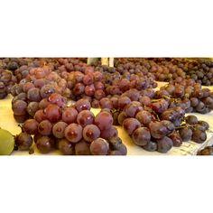market uva