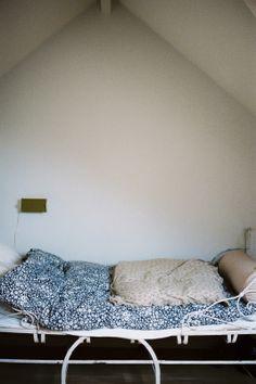 Le dans La * Beautiful bedroom