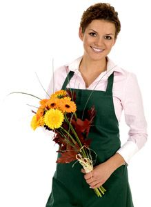 Applying in business loans for women is a excellent choice.