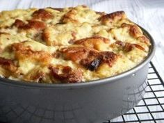 Panetone Bread Pudding Recipe Fresh What S for Dinner tonight La S Recipes Panettone Pudding Recipes, Soup Recipes, Cook Chicken In Crockpot, Panettone Bread Pudding, Breakfast Recipes, Dessert Recipes, Noel Christmas, Italian Christmas, Christmas Goodies