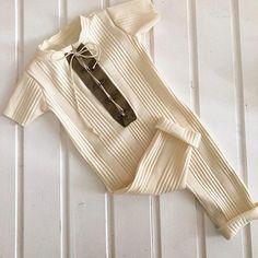 Baby boy bloomer, new born romper, newborn photography,baby photo props,boy suspenders