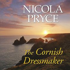 The Cornish Dressmaker Soundings https://www.amazon.co.uk/dp/B07DHQ6ZTC/ref=cm_sw_r_pi_dp_U_x_sv8nBbXNQ7YWP