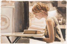 an de maesschalck | untitled 2009 | 28 x 36,5 cm | acryl, acrylmedium on paper