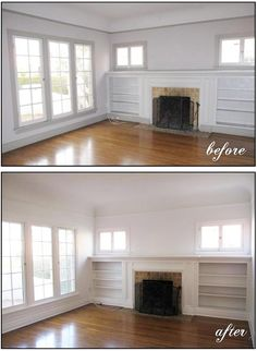 paint colors on pinterest silver sage benjamin moore. Black Bedroom Furniture Sets. Home Design Ideas