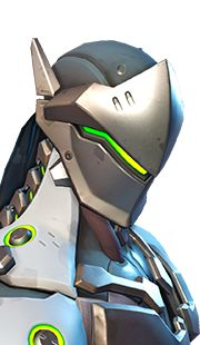 Overwatch™ is a team-based shooter where heroes do battle in a world of conflict.
