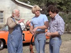 The Dukes Of Hazzards Dukes Of Hazard, Picture Collection, Good Ol, Best Tv Shows, Boys, Pictures, Baby Boys, Photos, Senior Guys