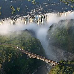 Simbabwe Rundreise: Magisches Simbabwe   http://www.africa-royal-tours.de/simbabwe-reise/