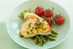 sauce au citron au thermomix  une délicieuse sauce idéale aromatisée citron pour accompagner tous vos plats poisson poulet ou autres, vous y trouvez ici la recette la plus facile pour le préparer chez vous avec votre thermomix. une recette facile et pour toute la famille, testez-la.