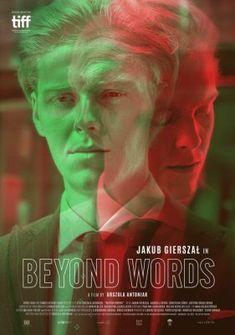 Pomiędzy słowami (2017) Cały Film Online - Lektor PL - Dubbing - HD